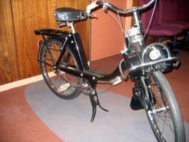 solex 1400