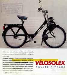 solex 3800 export