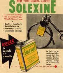 http://solexmillenium.fr/45/solexine.jpg