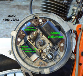 solex 660 v2