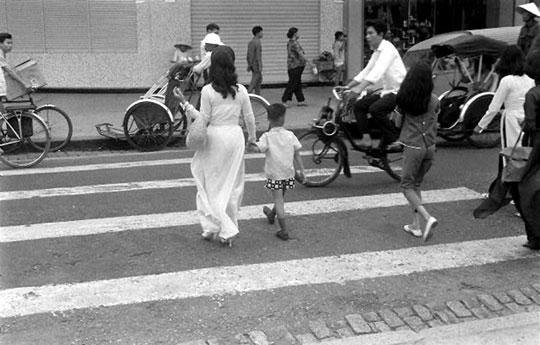 Velo Solex Cyclo-Pousse 1966