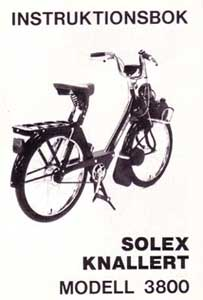 solex 4 takt